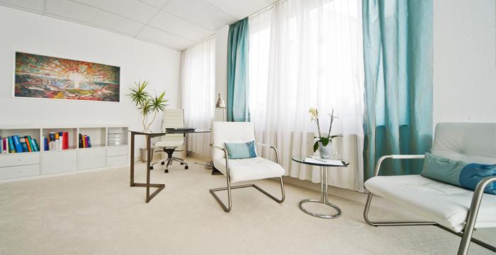 Psychotherapie Frankfurt, Hofheim, Kelsterbach